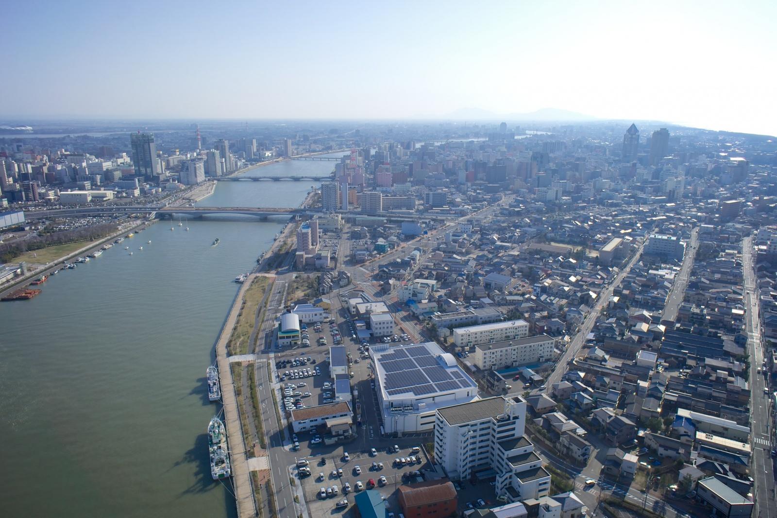 広島の都市規模で政令指定都市は無理があるYouTube動画>60本 ->画像>50枚